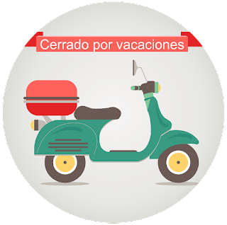 vacaciones-2020