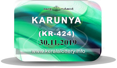 "keralalottery.info, ""kerala lottery result 30 11 2019 karunya kr 424"", 30th November 2019 result karunya kr.424 today, kerala lottery result 30.11.2019, kerala lottery result 30-11-2019, karunya lottery kr 424 results 30-11-2019, karunya lottery kr 424, live karunya lottery kr-424, karunya lottery, kerala lottery today result karunya, karunya lottery (kr-424) 30/11/2019, kr424, 30.11.2019, kr 424, 30.11.2019, karunya lottery kr424, karunya lottery 30.11.2019, kerala lottery 30.11.2019, kerala lottery result 30-11-2019, kerala lottery results 30-11-2019, kerala lottery result karunya, karunya lottery result today, karunya lottery kr424, 30-11-2019-kr-424-karunya-lottery-result-today-kerala-lottery-results, keralagovernment, result, gov.in, picture, image, images, pics, pictures kerala lottery, kl result, yesterday lottery results, lotteries results, keralalotteries, kerala lottery, keralalotteryresult, kerala lottery result, kerala lottery result live, kerala lottery today, kerala lottery result today, kerala lottery results today, today kerala lottery result, karunya lottery results, kerala lottery result today karunya, karunya lottery result, kerala lottery result karunya today, kerala lottery karunya today result, karunya kerala lottery result, today karunya lottery result, karunya lottery today result, karunya lottery results today, today kerala lottery result karunya, kerala lottery results today karunya, karunya lottery today, today lottery result karunya, karunya lottery result today, kerala lottery result live, kerala lottery bumper result, kerala lottery result yesterday, kerala lottery result today, kerala online lottery results, kerala lottery draw, kerala lottery results, kerala state lottery today, kerala lottare, kerala lottery result, lottery today, kerala lottery today draw result"