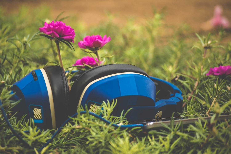 Journal #001: O que os podcasts estão me ensinando