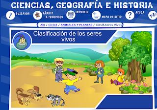http://ares.cnice.mec.es/ciengehi/c/01/animaciones/a_fc14_00.html