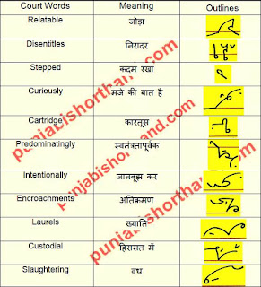 court-shorthand-outlines-17-april-2021