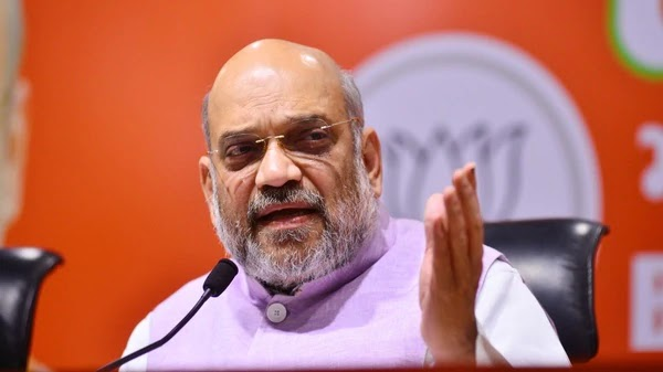 2647 people arrested in Delhi riots 153 weapons recovered from the rebels; Shah says riot is planned,www.thekeralatimes.com