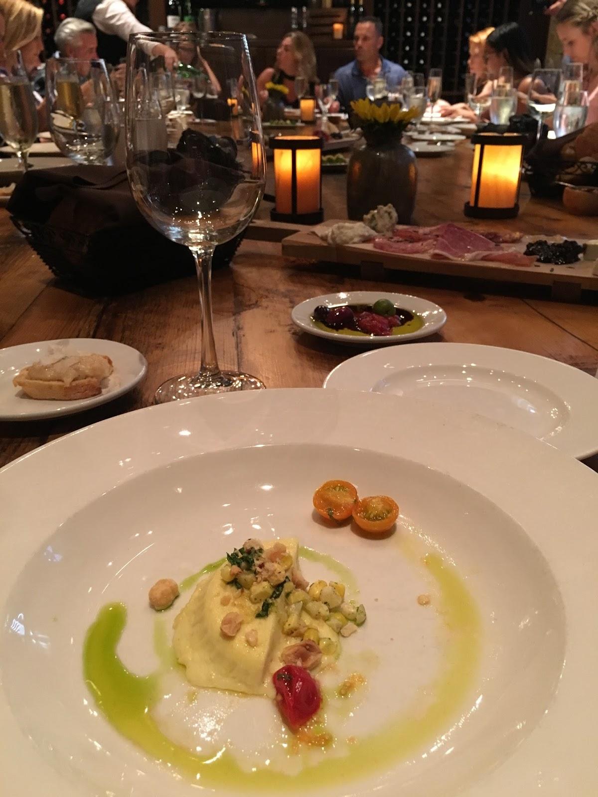 Tuscan-Kitchen-Burlington-Dining-Playbook