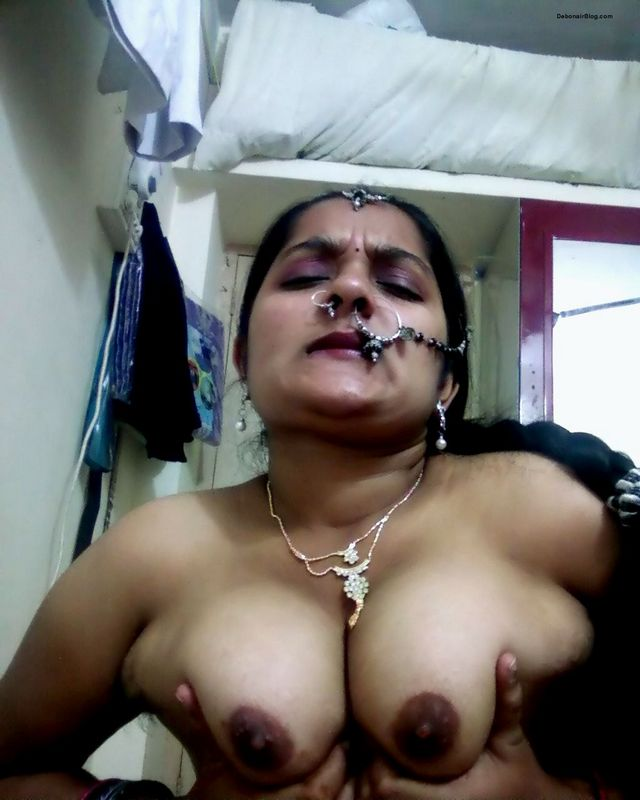 Pretty sexy nude kashmiri free video photo