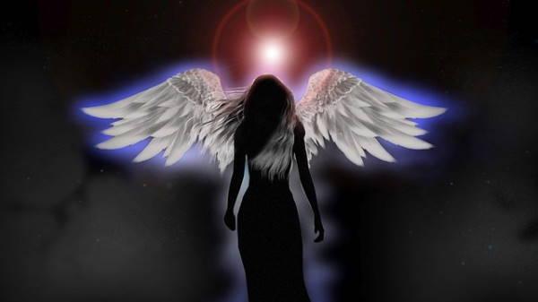 Mengenal Sifat dan Karakter Bidadari Surga