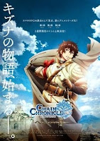 https://freakcrsubs.blogspot.com/2016/12/chain-chronicle-hekuseitasu-no-hikari.html