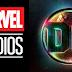 Confira todos os filmes da Marvel e da DC programados para lançamento até 2022