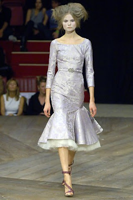 ready to wear, women's fashion, victorian