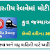 West Central Railway Recruitment _2021