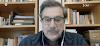 Καθηγητής Παναγιωτόπουλος: Θέμα χρόνου το δεύτερο κύμα κορονοϊού - Μπορεί να έχουμε ξανά καραντίνα