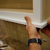 Kitchen Cabinet Installation - Step-By-Step Instructions on How to Install Kitchen Cabinets Yourself