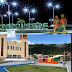 O Sábado é marcado por desrespeito ao decreto estadual nas cidades de Arcoverde e Pedra