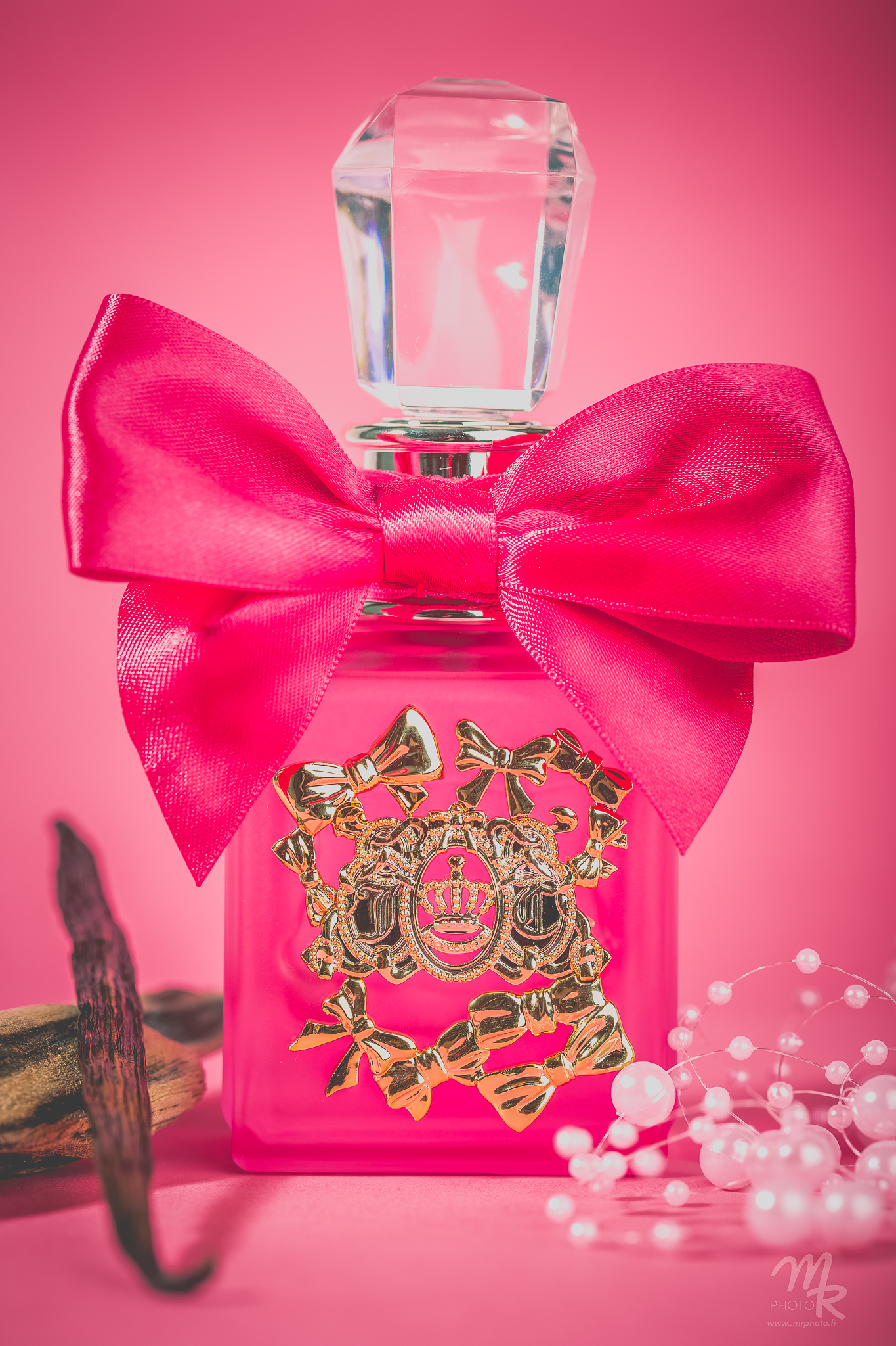 Juice Couture Viva la juicy