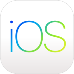 Operating System Hindi Notes iOS
