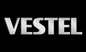 Vestel USB Sürücüleri İndir (Drivers) - Windows