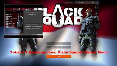 cit bs indonesia 2016 pkl