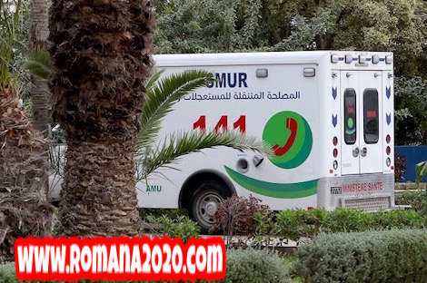فيروس كورونا المستجد covid-19 corona virus كوفيد-19 بالمغرب مكناس و الدار البيضاء ومراكش تسجل غالبية الإصابات