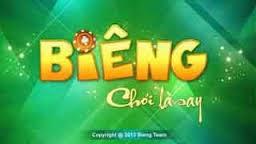 game danh bai bieng online hay nhat