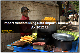 http://shafeaa.blogspot.com/2015/07/import-vendors-using-data-import.html