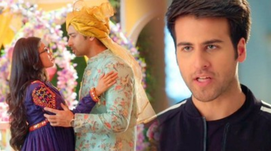 Future Story : Kunal's bitter condition haunts Abeer Mishti's love in Yeh Rishtey Hain Pyaar Ke