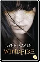 http://readingtidbits.blogspot.de/2016/01/rezension-windfire-von-lynn-raven.html