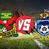Live Streaming Kedah vs Sabah 21.9.2020 Liga Super