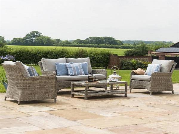 oxford-high-back-sofa-set