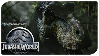 Jurassic World: Dominion Is Said To Re-Continue The Production In July With The New Coronavirus Safety Guidelines
