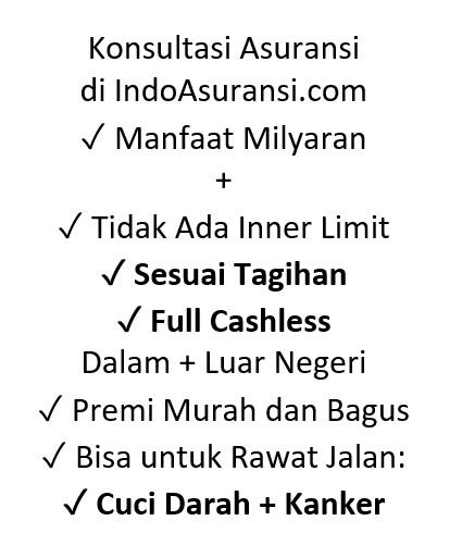 08988234527 Gratis Jasa Konsultasi Asuransi Gratis Secara Online Jakarta Jabodetabek Indonesia