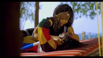 Download Video | Piro Masters - Karembo