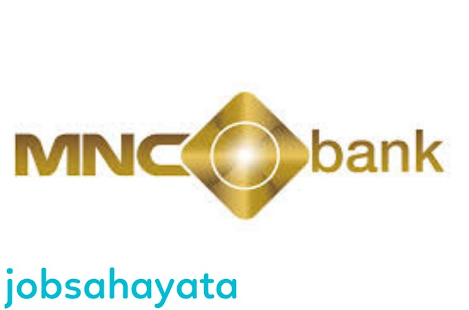 Job in private bank for MNC bank pvt. For cashier