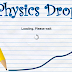 تحميل مباشر - لعبة Physics Drop مهكرة للاندرويد