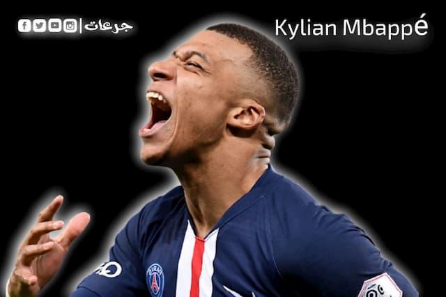 افضل لاعب في العالم