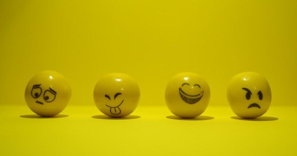 pengertian dan aspek happiness kebahagiaan