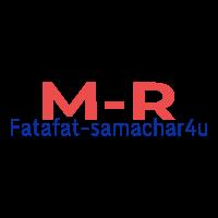 Fatafat-Samachar4u
