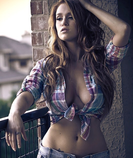 Leanna Leigh nude 271