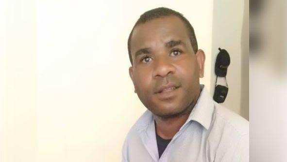 Erick Thohir Beri Jabatan Putera Papua, Advokat Papua: Cara Terbaik Menutupi Kejahatan