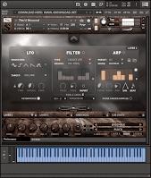 Download Soundiron Hopkin Instrumentarium The U