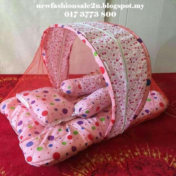 Tilam baby murah online dating