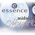 Újdonság | Essence Midnight Masquerade