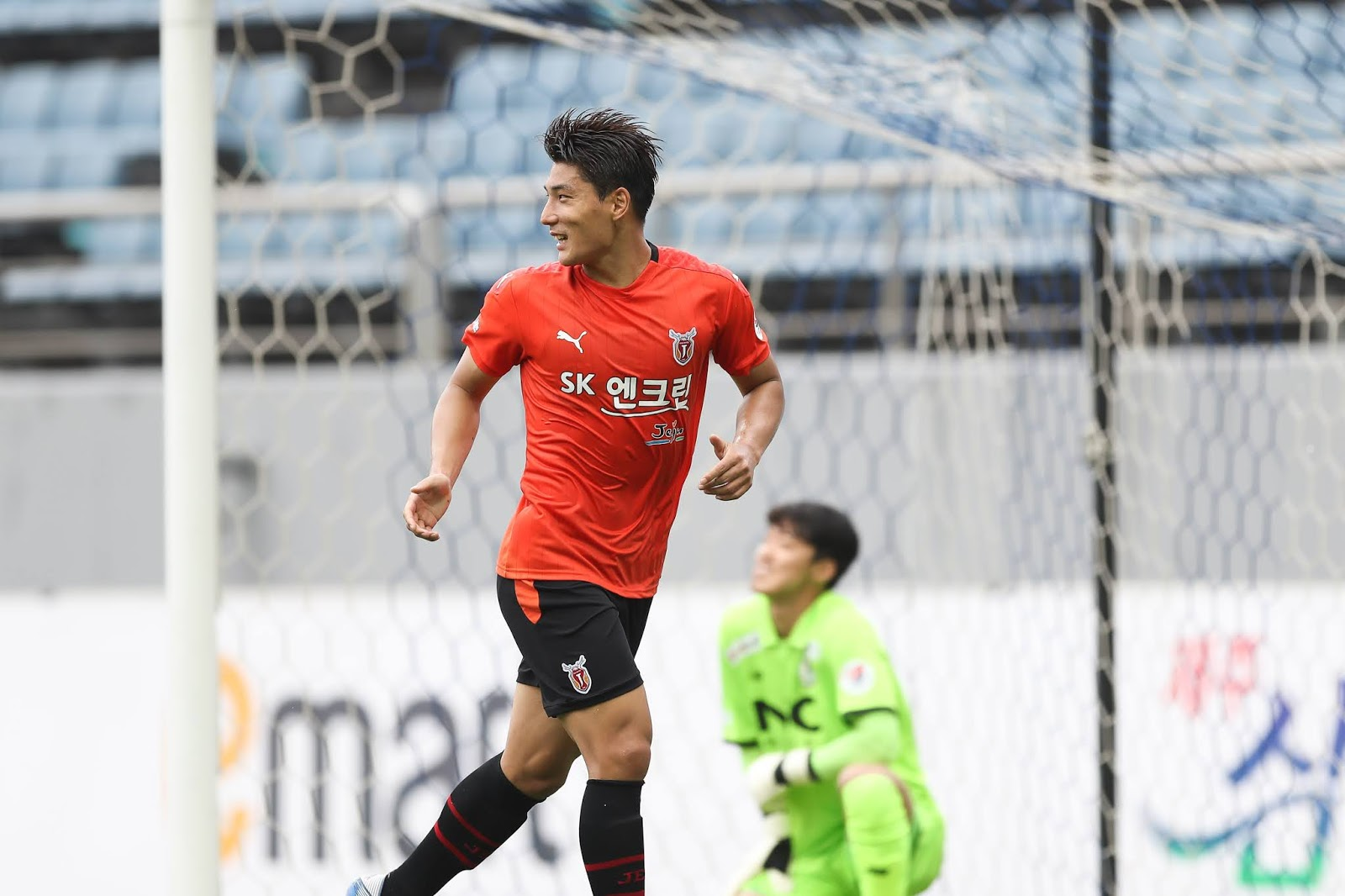 2020 K League 2 Round 6 Preview