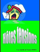 Hôtes tensions