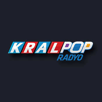 Kral Pop Radyo Dinle