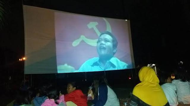 Ketua FPKS DPR: Film G30S/PKI Cara Bangsa Menolak Lupa Atas Kekejaman PKI