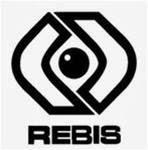 https://www.rebis.com.pl