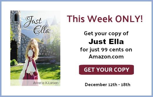 https://www.amazon.com/Just-Ella-Books-Dalthia-Book-ebook/dp/B00EK7R5ZW/ref=as_li_ss_tl?ie=UTF8&linkCode=sl1&tag=12dayscr-20&linkId=0be7225e26562ac2095b6e6ddcc6c875