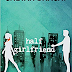 Download Half Girlfriend pdf
