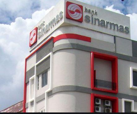 Alamat Lengkap dan Nomor Telepon Kantor Bank Sinarmas di Jambi