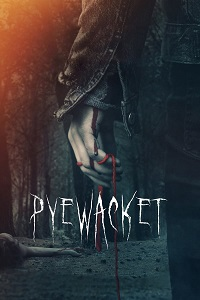 Watch Pyewacket Online Free in HD
