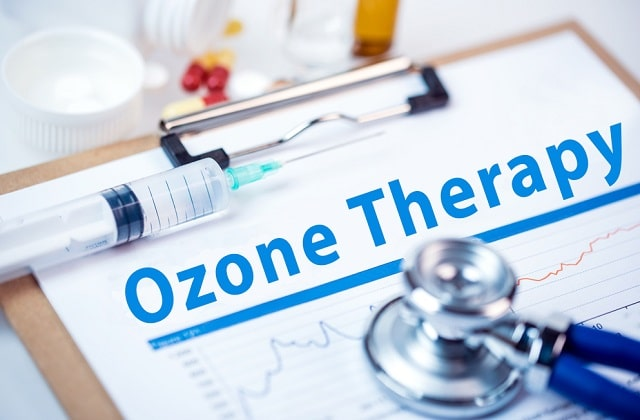 beverly hills ozone therapy solutions oxygen treatment anti-aging wellness